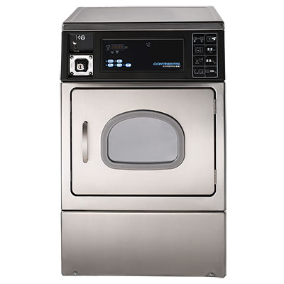 Continental E-Series Dryers
