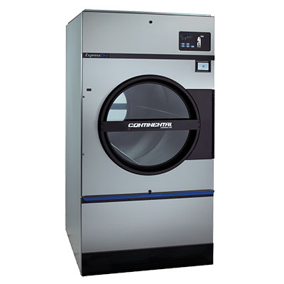 Continental ExpressDry+ Dryers